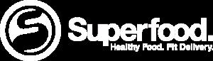 Sei uno sportivo? Superfood fa per te. Una cena o un pranzo sano e pieno di energia